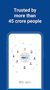 Download Paytm MOD Apk Latest Version 2021