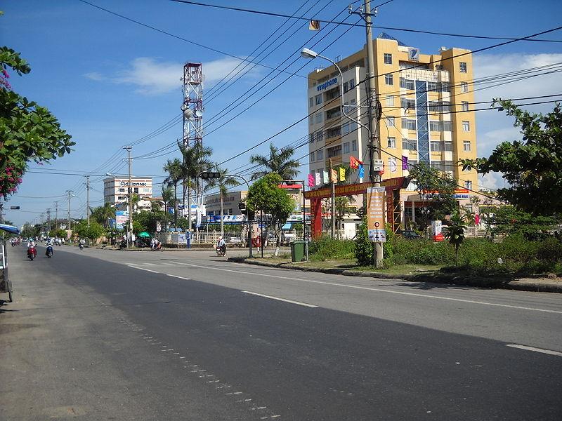 Tam Kỳ - Quảng Nam Tìm Mua Bình Xăng Con - Bộ Chế Hòa Khí Centa Ở Đâu?
