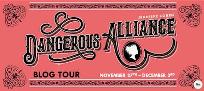 http://fantasticflyingbookclub.blogspot.com/2019/10/tour-schedule-dangerous-alliance.html