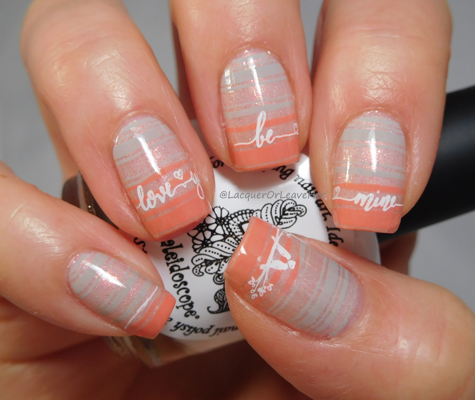Dixie Nails And Spa Louisville Ky Hours