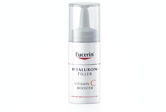 eucerin-hyaluron-filler-vitaminc-booster