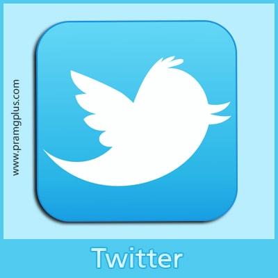 تحميل تويتر Twitter 2020