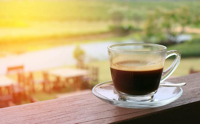 الكشف عن فائدة صحية مدهشة لشرب القهوة يوميا!