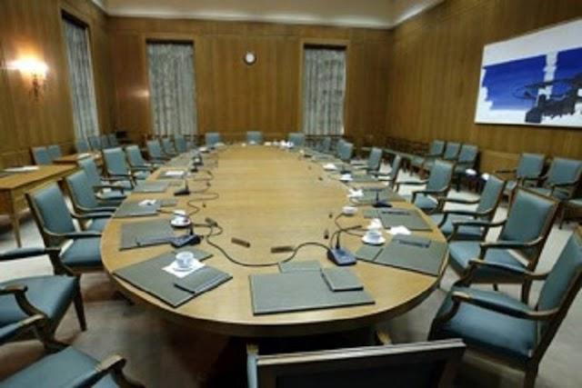 Η σύνθεση της νέας 46μελούς κυβέρνησης ΣΥΡΙΖΑ, ΑΝΕΛ και... λοιπών! (vid)