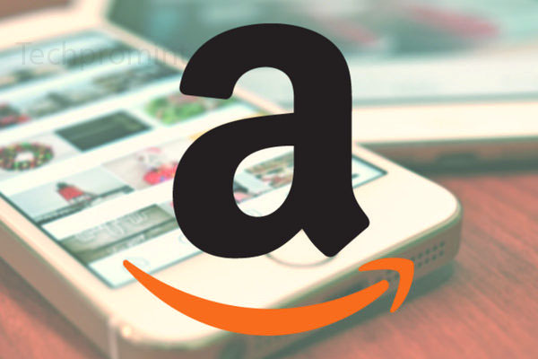 Amazon Can Be Offering All Shoppers Free Shipping On Holiday Orders