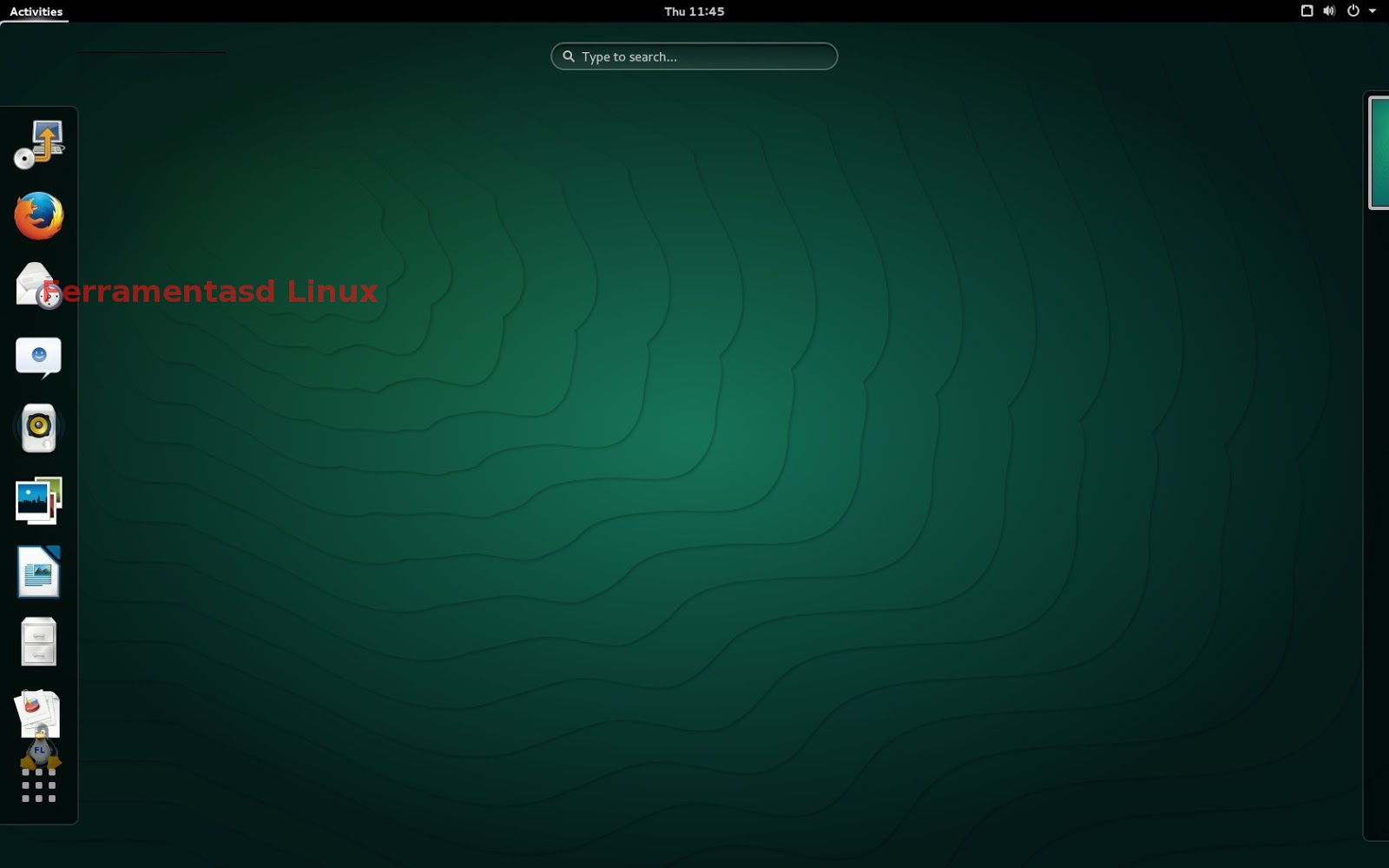 suse linux 13.2