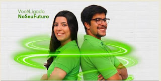 ELEKTRO RECEBE AS INSCRIÇÕES PARA O PROGRAMA DE ESTÁGIO 2020