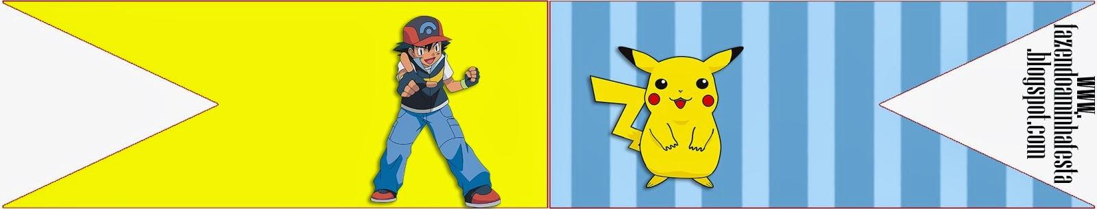 pokemon poster farbig kostenlos zum ausdrucken  900