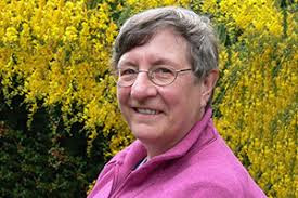 Christine Walkden Wife, Wiki, Biography