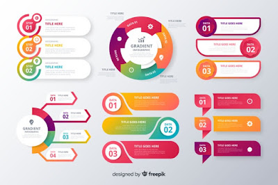 kumpulan-infografis