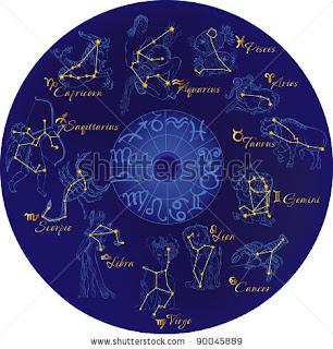 Ζωδια και σχεσεις 2012-12-26 16:40:00