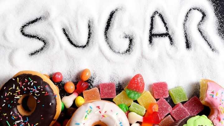 8 Sinais Que Você Está Consumindo Muito Açúcar