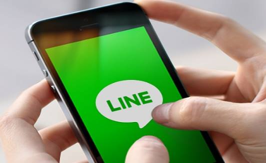 Aplikasi Chat Selain BBM dan Whatsapp