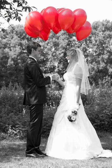 Hochzeitsfotografie Hamburg Norddeutschland Hochzeitsreportage