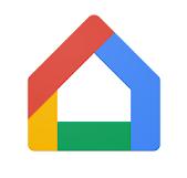 Google Home App Download