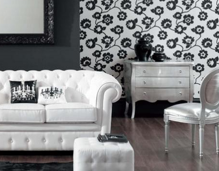maison du monde lady breizh les tribulations d 39 une bigoud ne blog lifestyle bretagne. Black Bedroom Furniture Sets. Home Design Ideas
