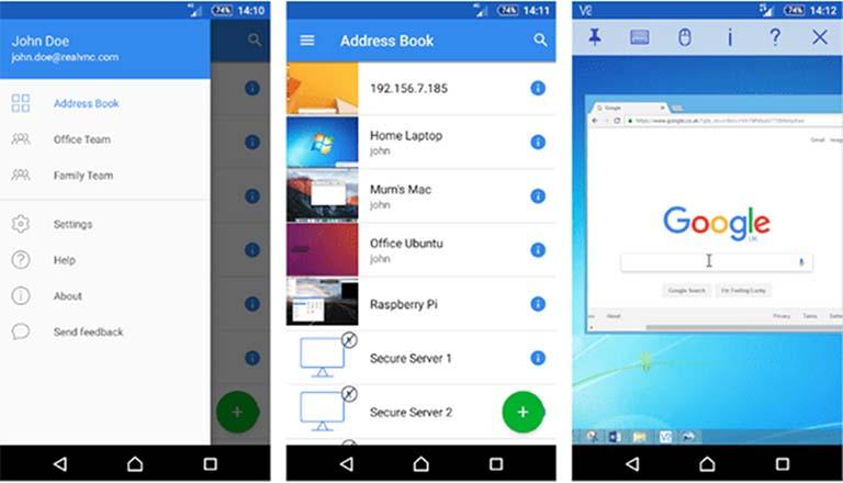 Cara Membuka Atau Menjalankan File EXE Di Ponsel Android Tanpa Root