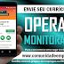 OPERADOR DE MONITORAMENTO, 04 VAGAS PARA EMPRESA DE SEGURANÇA NO RECIFE