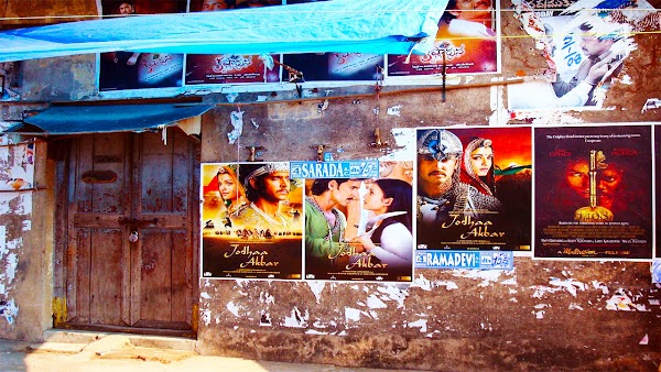 Kaagaz - latest Pankaj Tripathi Movie 2021 Review