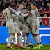 Champions League: Liverpool fue contundente y eliminó al Bayern Múnich en Alemania