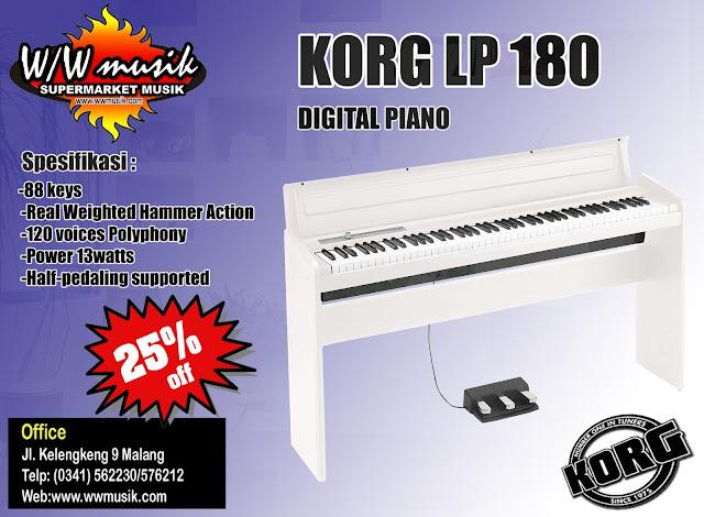 Ready Stock !!! Piano Akustik KAWAI UM21 | WWMusik Malang