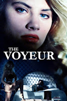 (18+) The Voyeur 1994 English 720p BluRay