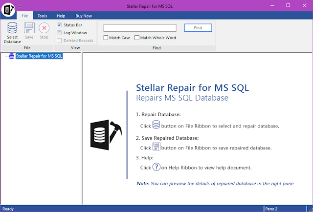 Stellar-Repair-for-MSSQL