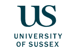 Sussex India Scholarship 2019 for Masters Courses, Brighton