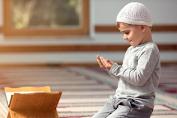 Kumpulan Doa Sehari-hari Mudah di Pelajari Anak