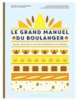 https://www.amazon.fr/grand-manuel-du-boulanger/dp/2501116690/ref=sr_1_1?__mk_fr_FR=%C3%85M%C3%85%C5%BD%C3%95%C3%91&dchild=1&keywords=Le+Grand+Manuel+du+Boulanger&qid=1588976866&s=books&sr=1-1