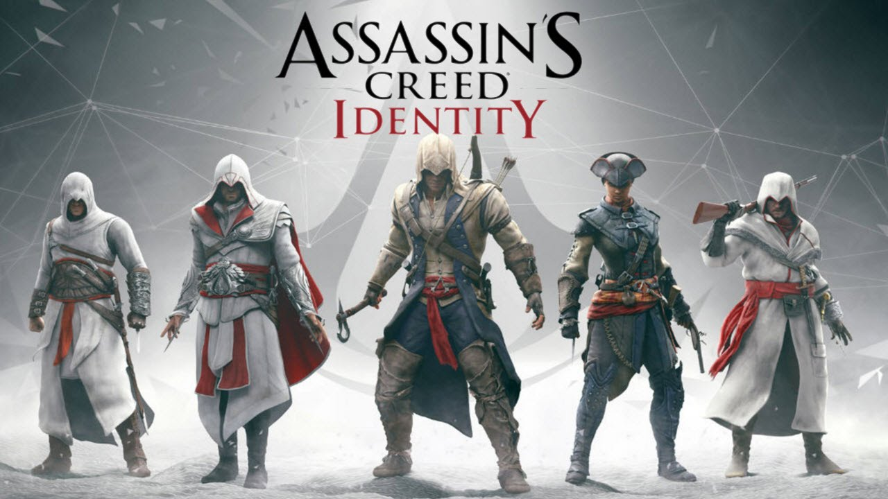download assassins creed identity apk for pc