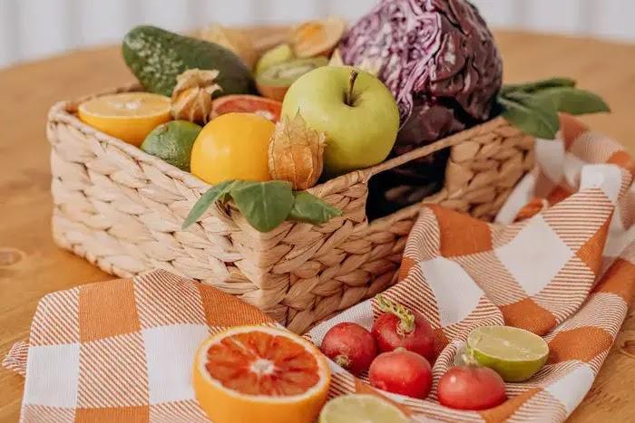 buah yang boleh dikonsumsi penderita diabetes