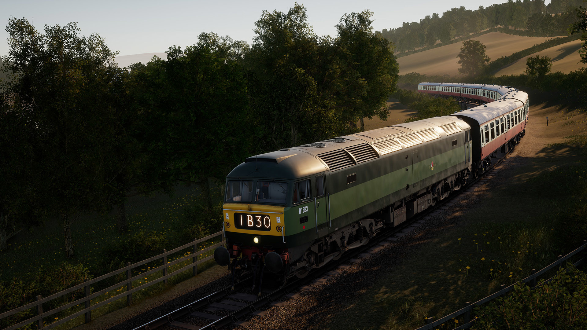 train-sim-world-2-collectors-pc-screenshot-4
