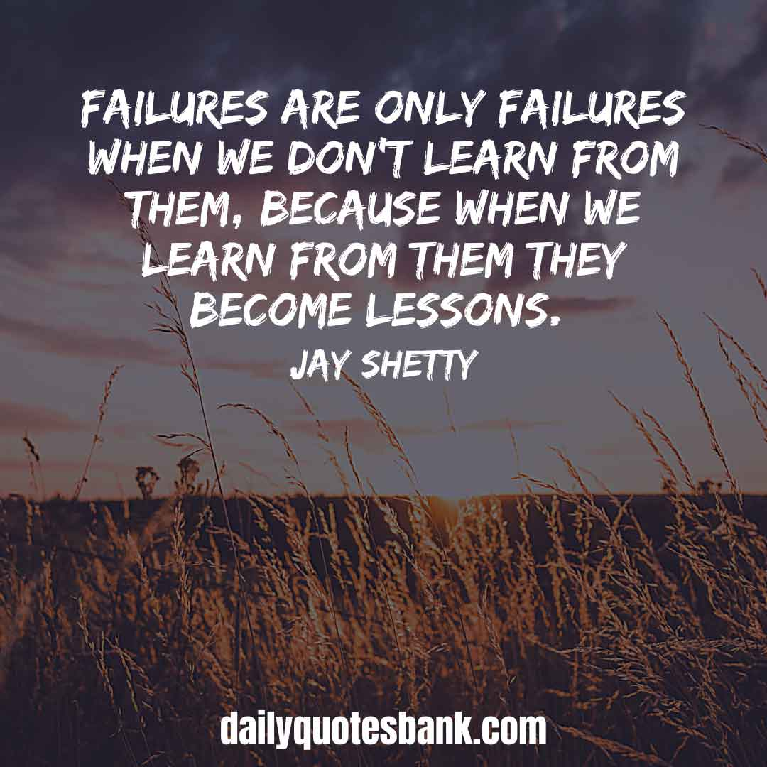 Motivational Jay Shetty Quotes About Life, Time, Love, Relationships