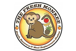 Fresh Monkee