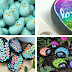 20+ Easy and Beautiful Projects for Beginning Rock Painters