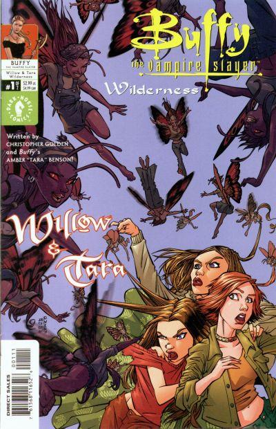 https://www.comics.org/issue/102204/