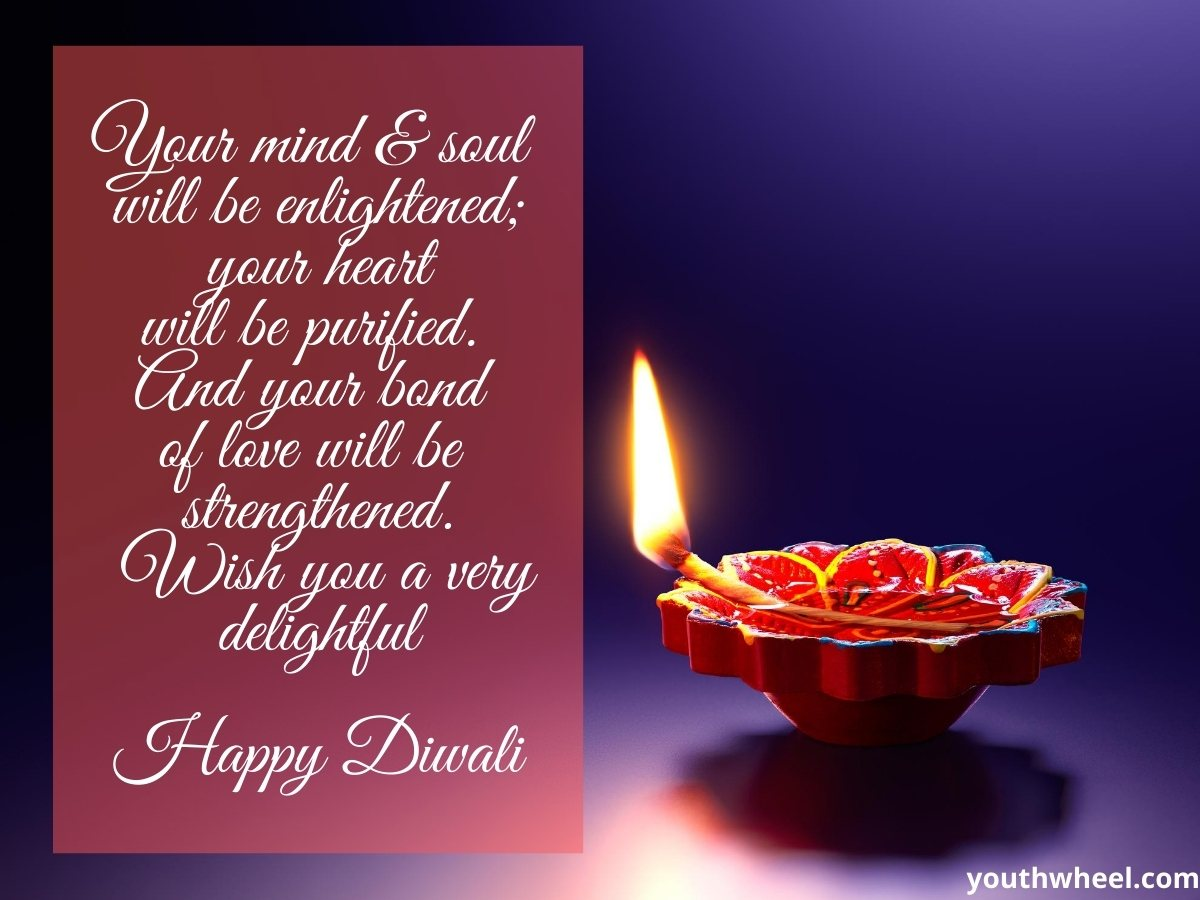 diwali wallpaper, video and essay 2020