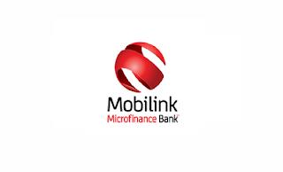 Mobilink Microfinance Bank Jobs 2021 – Apply Online via mobilinkbank.com