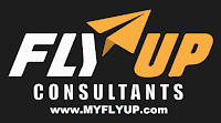 Why Choose  FlyUp Consultants®  for MBBS in Russia?