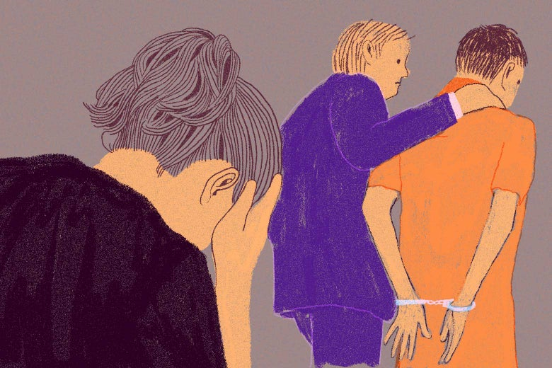Stranger Rape Survivor Tells Others to 'Think Straight'