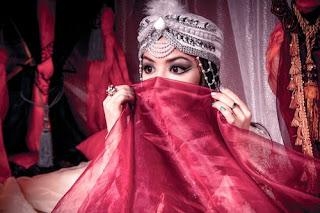 Bina Soche Vichare Jo Kam Kare, Vikarm Aur Batal Story