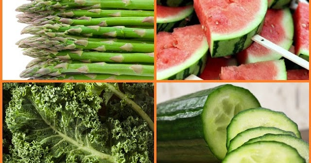 High Calorie Foods Recipes For Toddlers