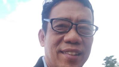 Plaza Pelayanan Kepolisian , Jhony Paulus : Ini Baru Terobosan Pelayanan Prima Polres Tana Toraja
