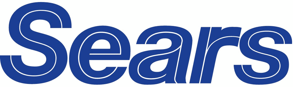 Sears Mastercard Login >> BBCnn News: Sears Card Login Page - Sears Credit Card Services Phone Number