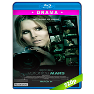 Veronica Mars, la película (2014) BRRip 720p Audio Dual Castellano-Ingles