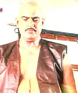 Praveen Kumar Age, Height, Weight, Net Worth, Wife, Wiki, Family, Bio