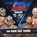 WWE Main Event 01.08.2019 | Vídeos + Resultados