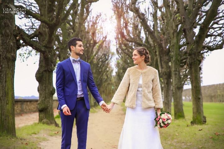 http://www.lisahoshi-photographie.com/2015/06/aurore-benjamin-mariage-au-manoir-de.html