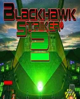 DOWNLOAD GAMES BLACKHAWK STRIKER II FOR PC FULL VERSION